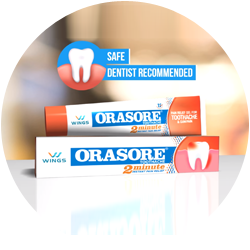 What-is-orasore-toothache-gel
