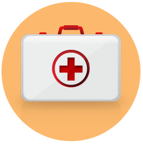 Orasore-First-Aid-Kit